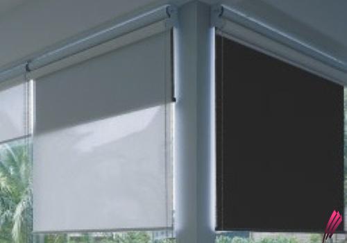 Abralux   cortinas roller de diseño